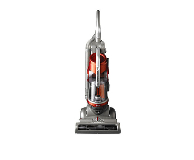 LG Kompressor Compact Pet Care Bagless Upright Vacuum Cleaner LUV250C