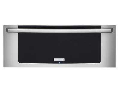 30'' Built-In Warmer Drawer EW30WD55QS