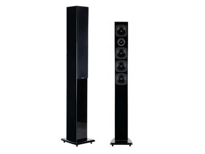 Omage MS2 lifestyle series Speaker MS2-110N