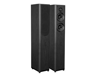 Omage Tempo Series bookshelf Speaker QTT5