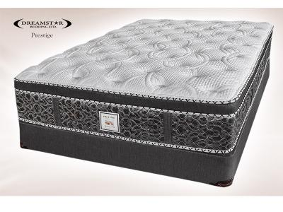 Dreamstar Luxury Collection Mattress Prestige