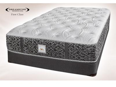Dreamstar Luxury Collection Mattress First Class Gel