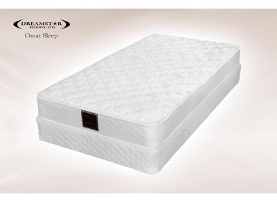 Dreamstar CLASSIC COLLECTION Great Sleep