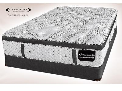 Dreamstar Luxury Collection Versailles Palace