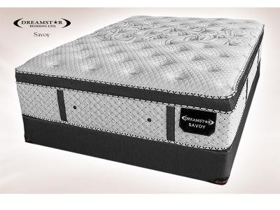 Dreamstar Luxury Collection Savoy