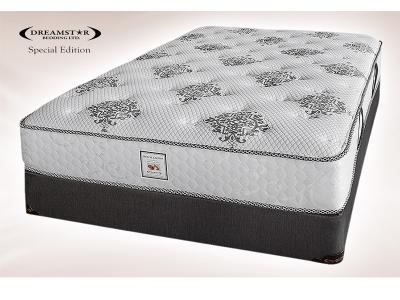 Dreamstar CLASSIC COLLECTION Special Edition