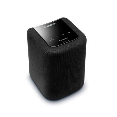 Yamaha Wireless Speakers With Bluetooth - WX010