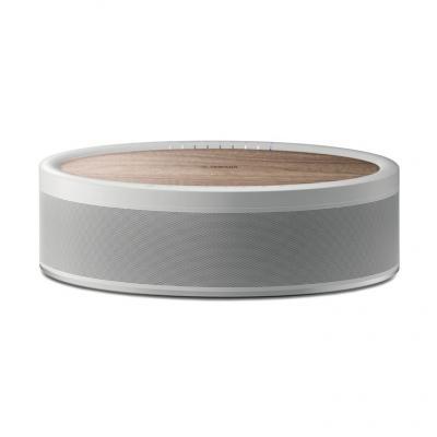 Yamaha Wireless Speaker With Alexa Voice Control - MusicCast 50 (B)