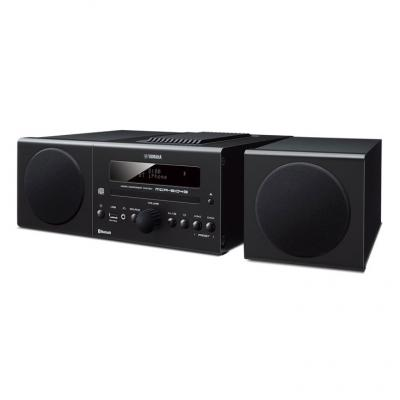 Yamaha Bluetooth Wireless Music System- MCRB043(DG)