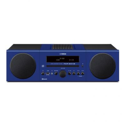 Yamaha Bluetooth Wireless Music System- MCRB043(LB)