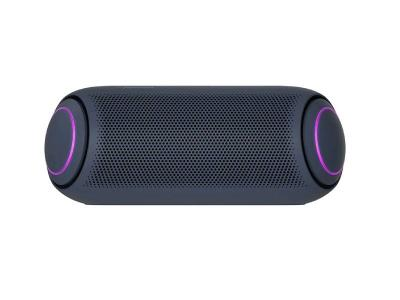 LG XBOOM Go PL7 Portable Bluetooth Speaker with Meridian Sound Technology - PL7
