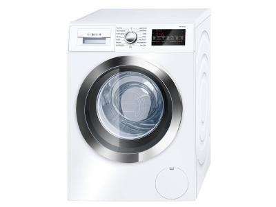 Front Load Washers At Low Cost Stackable Steam Large