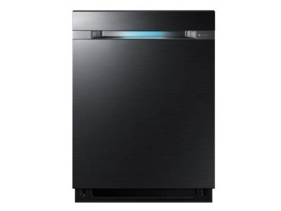 Samsung Top Control Dishwasher with Flextray - DW80M9960UG