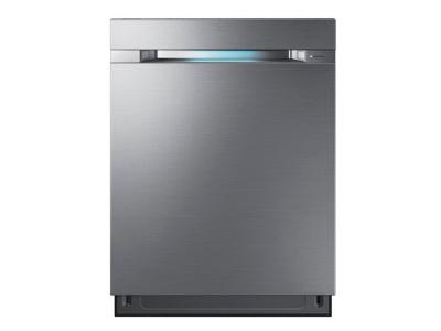 Samsung Top Control Dishwasher with Flextray - DW80M9960US