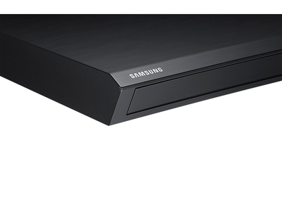 Samsung Ultra HD Blu-ray Player UBD-M8500/ZC